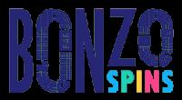 Bonzo Spins