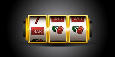 Slots Software