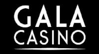 Gala Slots