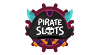 Pirate Slots Logo