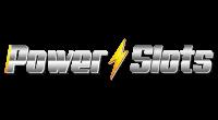 Power Slots Logo