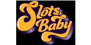 Slots Baby logo